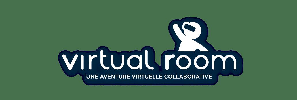 -20% sur Virtual Room #1 Aventure de Réalité Virtuelle