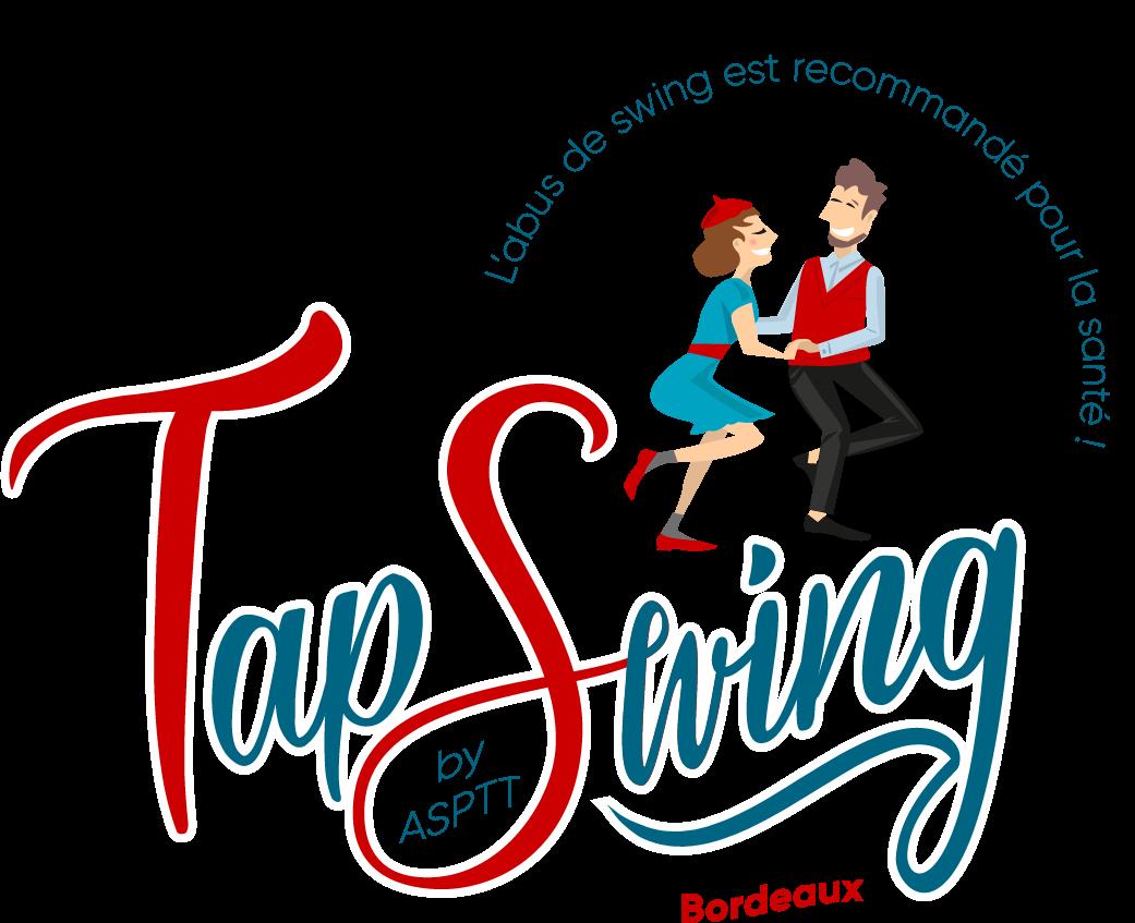 Tap Swing