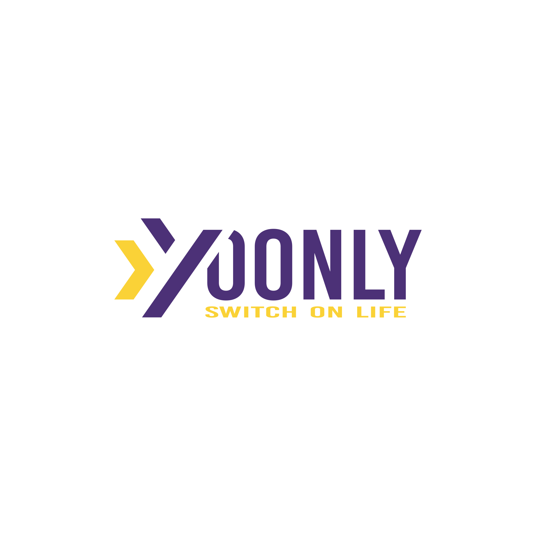 Yoonly